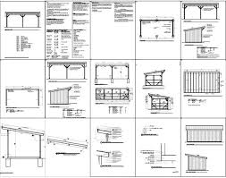 Free Diy Shed Building Plans by Best 25 10x12 Shed Plans Ideas On Pinterest 10x12 Shed Shed
