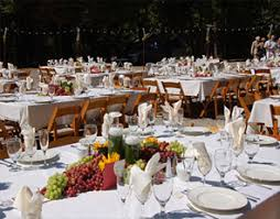 Wedding Venues In Fresno Ca Wedding Locations Receptions California Wedding Venue Paradise