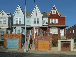 New York Homes Neighborhoods Architecture And Real Estate New York Tag Archdaily