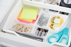 Bathroom Drawer Organizer by Ideas Perfect Honeycomb Drawer Organizer For Organizing Your
