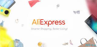 the apk aliexpress apk 6 5 1 aliexpress apk apk4fun