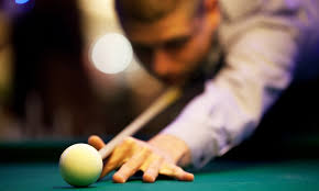 Academy Pool Table by Pool Appetizers And Pints Billiards Academy U0026 Sports Lounge