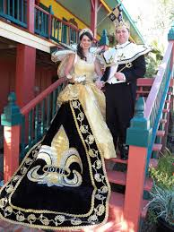 mardi gras king and costumes dval designs mardi gras mantles king and collars