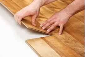 wood flooring vs laminate flooring the flooring gallery