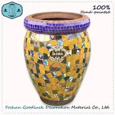 Mexican Vase Mexican Garden Decor Mexican Garden Decor Suppliers And