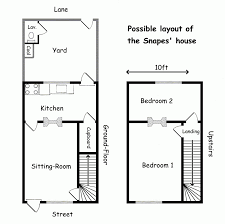 new floor plans with stairs 57 in with floor plans with stairs u2013 home
