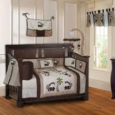 Sports Themed Crib Bedding Macy S Baby Bedding Western Baby Bedding Nursery Theme