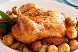traditional roast chicken 87829 1 jpeg