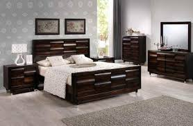 bedrooms walnut master bedroom decorating ideas diy modern