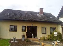 gästezimmer in biebelnheim in einem privatbesitz iha 44377