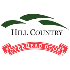 Hill Country Overhead Door Photos For Hill Country Overhead Door Yelp