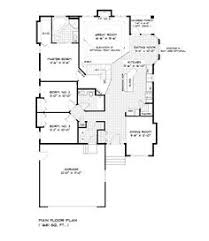 the perfect floor plan depends on your lifestyle article in the