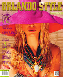 rs3 spring cleaner orlando style magazine march 2012 issue by styletome issuu