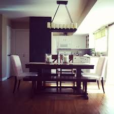 World Market Verona Table 28 Best My House Images On Pinterest My House Paint Colors And