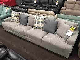 mega sofa barton mega sofa
