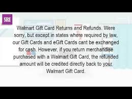 who buys gift cards back can you buy something with a gift card and return it for