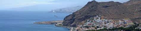 rent holiday houses and holiday apartments in tenerife north