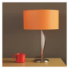 Paraffin Lamp Oil Walmart by Parafin Lamp Oil Florasense 64 Oz Lamp Oil Walmart Home