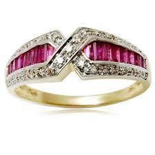 indian wedding ring 18 carat yellow gold wedding rings at rs 17000 sone ki
