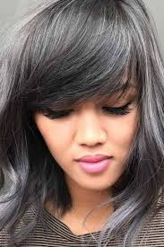 edgy bob hairstyle the 25 best edgy bob haircuts ideas on pinterest long shaggy