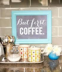 turquoise kitchen decor ideas and turquoise kitchen decor best teal kitchen decor ideas on