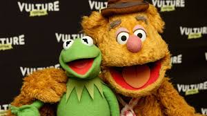 the muppets the a v club