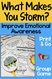 1208 best images about counseling on pinterest counselor red