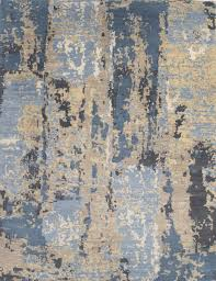 Jaipur Area Rugs Discontinued Jaipur Living Rugs Cg14 Connextion By Jones