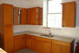 Kitchen Cabinets Cherry Cabinet Kitchen Cabinets Online Bright J U0026k Kitchen Cabinets