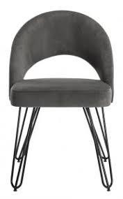 Safavieh Bistro Chairs Dining Chairs Safavieh Com