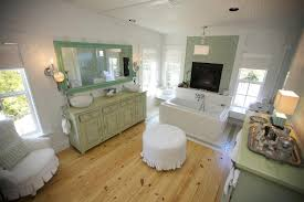 Bathroom Rugs Ideas Shabby Chic Bathroom Rugs