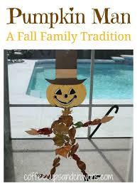 Fun Fall Kids Crafts - 1128 best crafty fun images on pinterest halloween activities