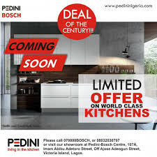 pedini bosch nigeria limited linkedin