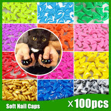 popular average size cat buy cheap average size cat lots from