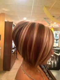 medium length swing hair cut medium swing bob hairstyles haircuts gallery pinterest swing