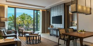 home design company in thailand marriott international expands portfolio in thailand with phuket