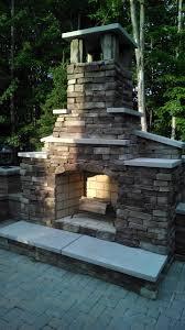 outdoor construction hda construction inc