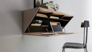 Wall Mounted Desk Organizer Wall Mounted Desk Organizer Storage Ideas Home Designs Insight
