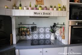 refaire sa cuisine a moindre cout surprenant refaire une cuisine a moindre cout top cuisine refaire