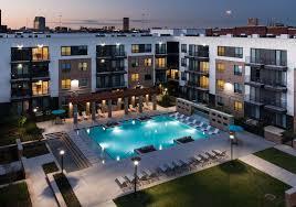 apartment view alta vista apartments plano tx decoration ideas