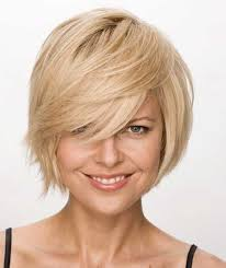 lots of layers fo short hair cute hairstyles for short hair with side bangs and layers