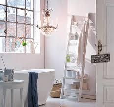 badezimmer accessoires accessoires für eine persönliche note bild 14 living at home