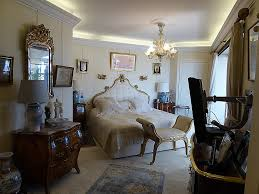 chambre immo monaco chambre immo monaco awesome building with park and swimming pool