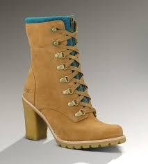 ugg australia sale nederland goedkope ugg schoenen outlet in nederland tegen lage prijs