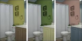 painting bathroom walls ideas bathroom painting ideasbright ideas for bathroom paint colors