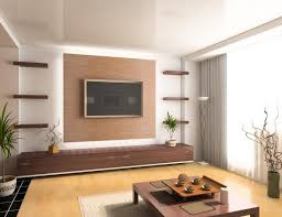 Japanese Apartment Design - Japanese apartment interior design