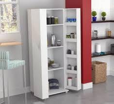 kitchen large pantry cabinet pantry furniture wood pantry large size of kitchen large pantry cabinet pantry furniture wood pantry cabinet tall storage cabinet