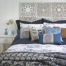 6 statement modern country style headboards ideal home