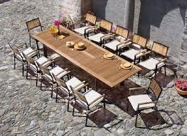 ikea sedie e poltrone best ikea tavoli e sedie cucina gallery ideas design 2017