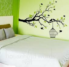 Wall Designs For Bedroom Decidiinfo - Bedrooms wall designs